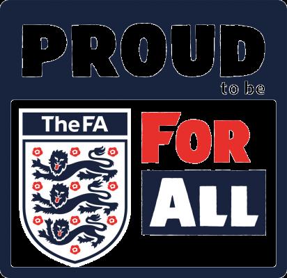 FA Charter Standard Image